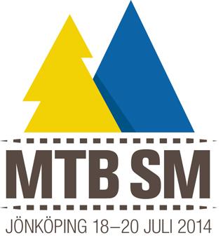 MTB SM logo