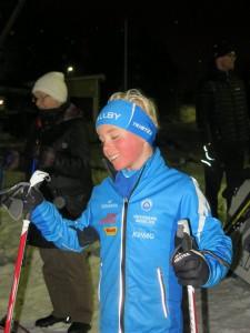Zontävling 2016_02_11 bild 2