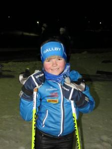 Zontävling 2016_02_11 bild 5