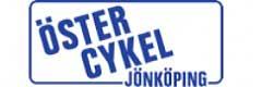 ÖsterCykellogga-1