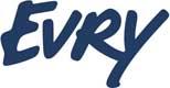 Evry logo_cmyk_U_digi print