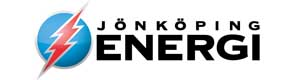 Jönköping-Energi-294x80