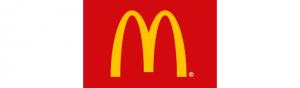 MC-logo-300x88