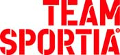 TeamSportia_CMYK