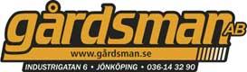 gardsman_logo_med_byline_pms137_svart_bakgrund